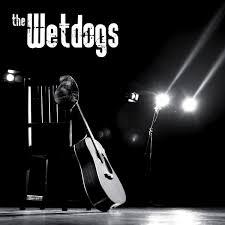 wetdogs acu